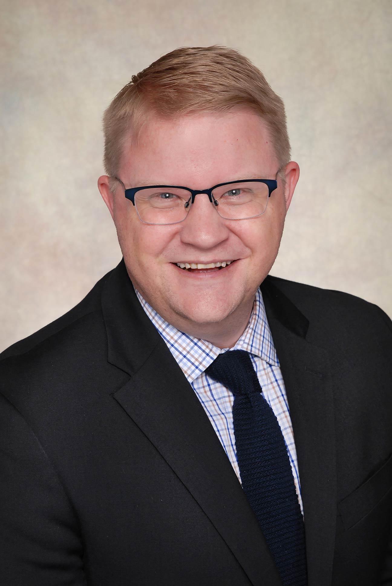Duggan Cooley, Pinellas Community Foundation CEO