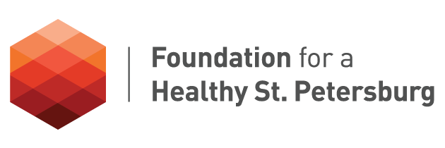 Foundation for a Healthy St. Petersburg
