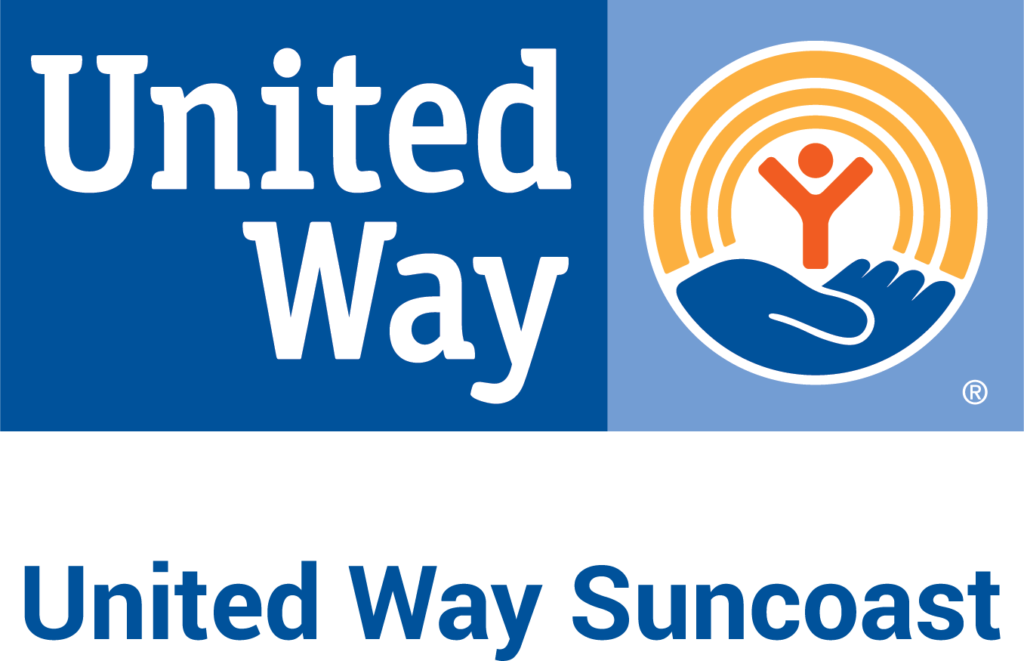 United Way Suncoast