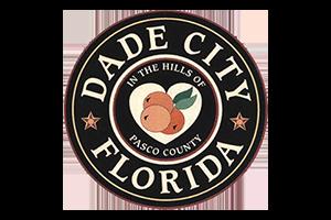 Dade City