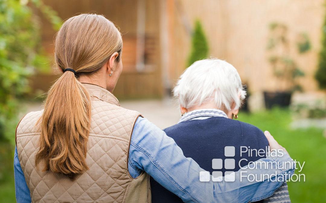 Dementia and Caretaking