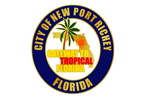 City of New Port Richey