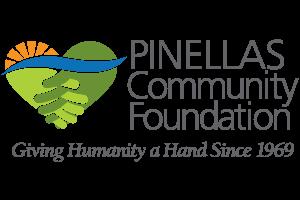 Pinellas Community Foundation